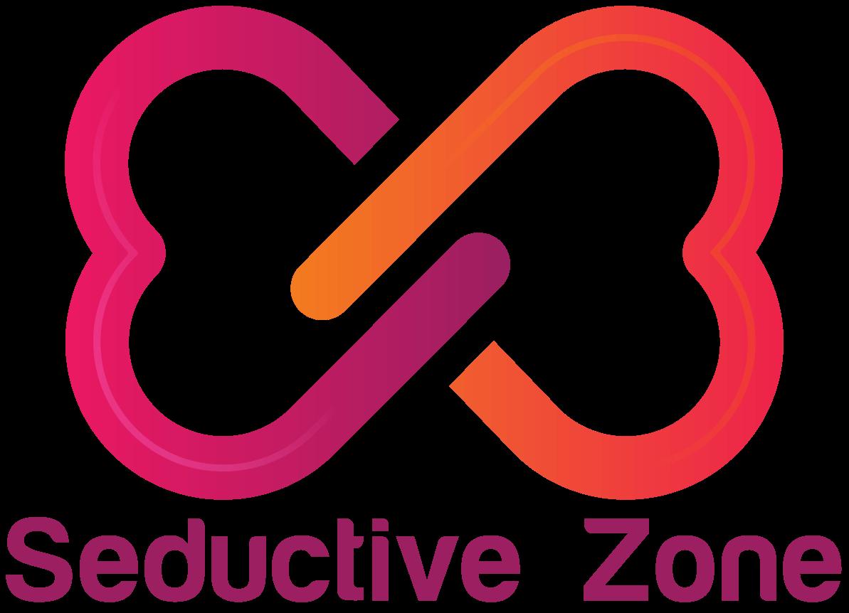 Seductive Zone